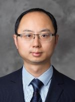 Permalink to:NIPTE Rising Star Scholarship Award 2018 Recipient:Tony Zhou, PhDAssistant Professor, Purdue University